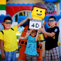 LegolandMovie4D1