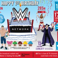 WWE_Network_By_The_Numbers1