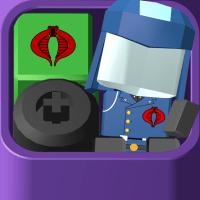 BlocksworldGIJoe2