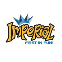 ImperialToyLogo2