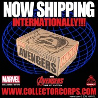 MarvelCollectCorpsInterShip1