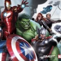 MarvelSMS_Press_Release_Image