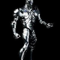 3A_Marvel_Ultron_Portrait_2448x1224_ClassicEdition_003
