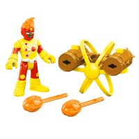 CHH96-imaginext-dc-superfriends-firestorm-d-1