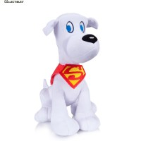 DCSP_Krypto_plush
