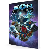 EonQuest_book_mockup