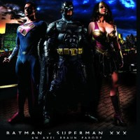 BatmanVSupermanXXX1