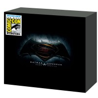 DC Batman Vs Superman Pewter Keyring Box Set_0609_OA