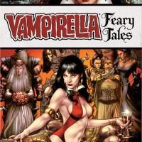 VampiFearyTP-Cov-QuaLibre-NoParch
