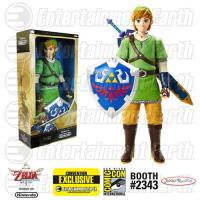 legends-of-zelda-skyward-sword-link2