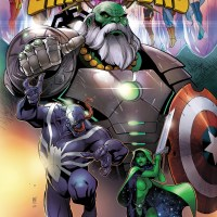 Contest_of_Champions_1_Cover