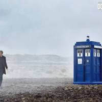 DoctorWhoSeason9Tease1