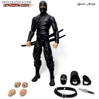 AI-FS-basic_ninja_black