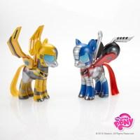MLP_BFFs-Transformers