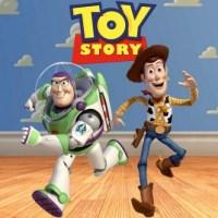 toy_storyBuzzWoody1