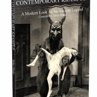 ContemKrampusBook1