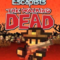 EscapistsTWD1