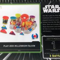 SWFFCountDSept1