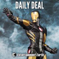 10-4-15_dailydeals