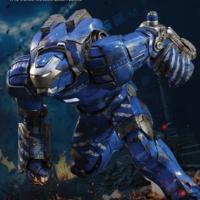 BlueFinIMIgor1