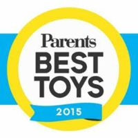 ParentsBestToys2015