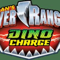 PowerRangersDinoLogo
