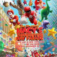 2015-Macy's-Thanksgiving-Day-Parade-poster