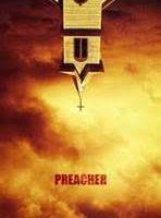 PreacherSmall1