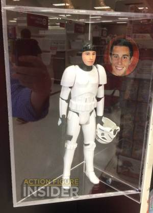 Target3DMeTrooper1