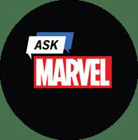 AskMarvelLogo