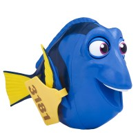 My_Friend_Dory
