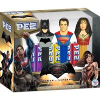 PEZ - BvS 3 pack Hi Res