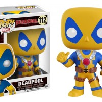 POP_YellowDeadpool-Amazon