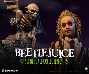 SideshowBeetlejuice100295_300x250