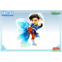 street-fighter-t-n-c-03-chunli-1