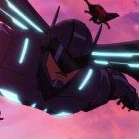 BatmanBadBloodDVD1
