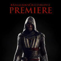 AssassinsCreedMovieBanner1