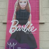 BarbieTheIcon2