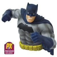 BatmanBluePX