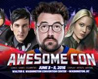 AwesomeCon16Banner2