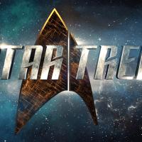 StarTrek2017Logo2