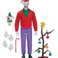 bm_animated_37_Holiday_Joker