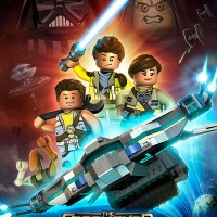 Lego_SW FreeMakerAdventures Key Art