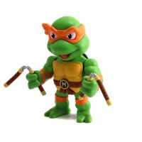 Metals-TMNT-4in-Michaelangelo-03