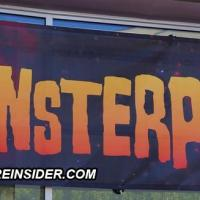 Monsterpalooza2016Banner