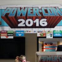 PowerCon2016Entrance
