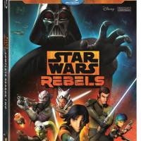 SWRebelsSeason2DVD1