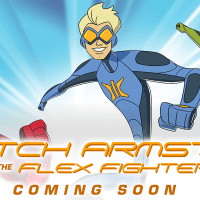 Stretch_Armstrong_First Look