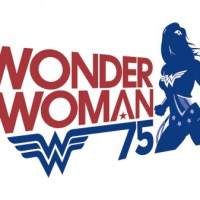 wonder-woman-75Logo
