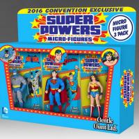 GGSDCCSuperPower3pk1